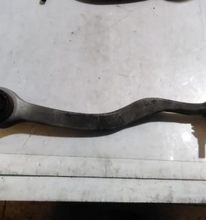 2009 FORD FALCON LEFT FRONT LOWER CONTROL ARM