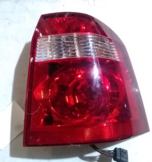 2006 FORD TERRITORY RIGHT TAILLIGHT