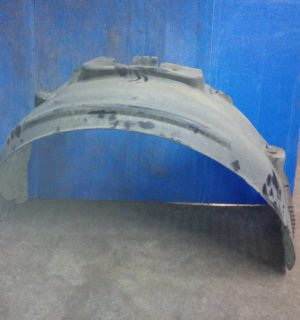 2013 FORD TERRITORY RIGHT GUARD LINER