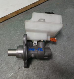 2016 HOLDEN COMMODORE MASTER CYLINDER