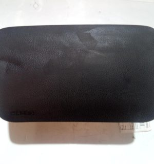 2003 FORD FALCON LEFT AIRBAG
