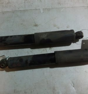 2011 HOLDEN CAPTIVA SHOCK ABSORBER