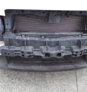 2012 HOLDEN COMMODORE COIL PACK
