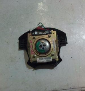 2004 FORD EXPLORER RIGHT AIRBAG