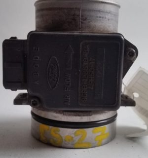 1997 FORD ESCORT AIR FLOW METER