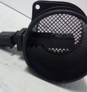 2007 HOLDEN COMMODORE AIR FLOW METER