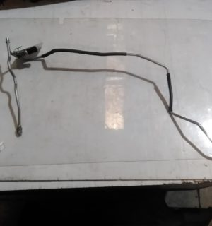 2016 FORD RANGER AC HOSES / AIR CONDITION / AIR CONDITIONING