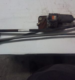 2004 FORD EXPLORER WIPER LINKAGE