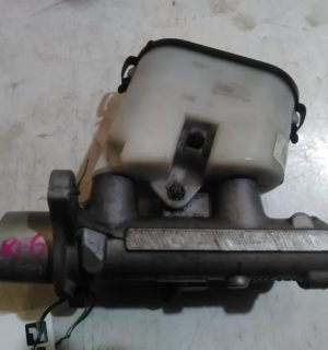 2007 FORD FALCON MASTER CYLINDER