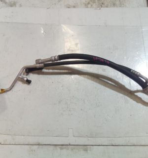 2014 HOLDEN CAPTIVA AC HOSES / AIR CONDITION / AIR CONDITIONING
