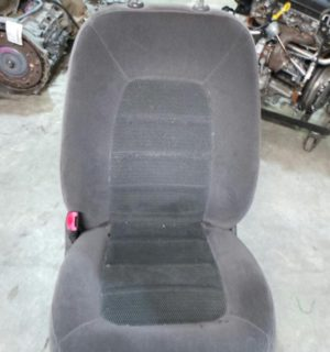 2003 FORD EXPLORER FRONT SEAT