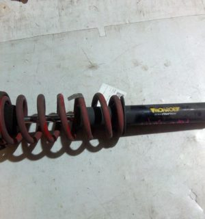 2009 FORD FALCON LEFT FRONT STRUT