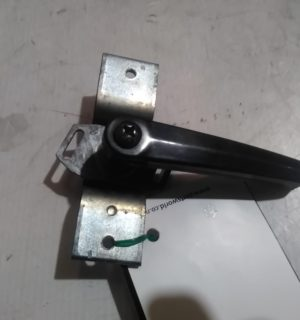 2010 HOLDEN COMMODORE TAILGATE HANDLE