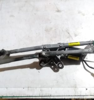 2017 HOLDEN CAPTIVA WIPER LINKAGE