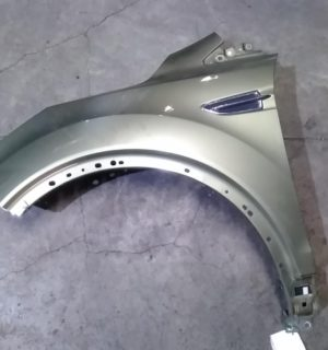 2013 FORD KUGA LEFT GUARD