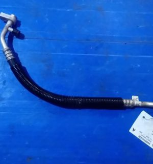 2016 FORD MUSTANG AC HOSES / AIR CONDITION / AIR CONDITIONING