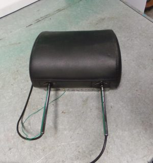 2010 HOLDEN COMMODORE HEADREST