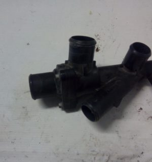 2007 FORD ESCAPE THERMOSTAT HOUSING