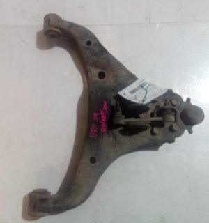 2006 HOLDEN RODEO RIGHT FRONT LOWER CONTROL ARM