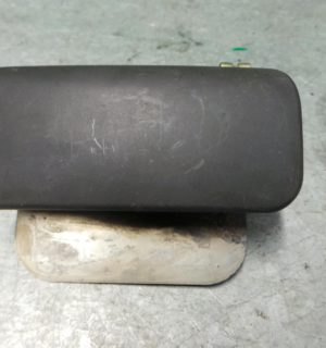 2003 FORD TRANSIT TAILGATE HANDLE