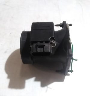 2001 FORD ESCAPE AIR FLOW METER