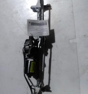 2018 HOLDEN CAPTIVA WIPER LINKAGE