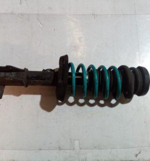 2013 HOLDEN CRUZE RIGHT FRONT STRUT
