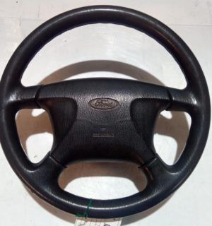 2002 FORD COURIER STEERING WHEEL