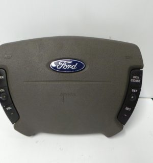 2004 FORD FALCON RIGHT AIRBAG