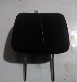 2014 HOLDEN CAPTIVA HEADREST