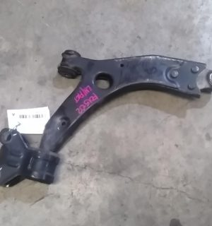 2017 FORD FOCUS LEFT FRONT LOWER CONTROL ARM