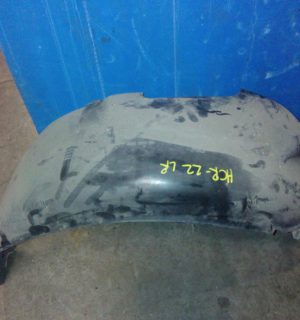 2010 HOLDEN CRUZE LEFT GUARD LINER