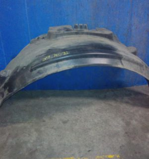 2006 FORD TERRITORY LEFT GUARD LINER