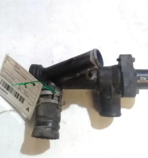 2001 FORD ESCAPE THERMOSTAT HOUSING