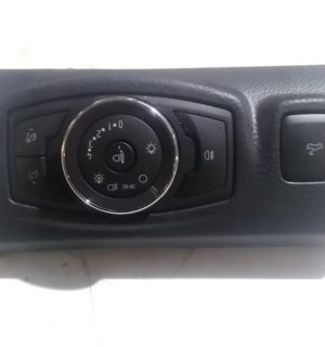 2019 FORD RANGER COMBINATION SWITCH