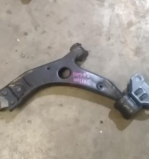 2017 FORD FOCUS RIGHT FRONT LOWER CONTROL ARM
