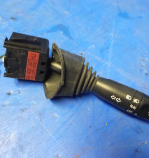2006 HOLDEN VIVA COMBINATION SWITCH