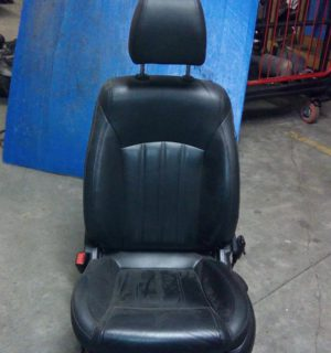 2012 HOLDEN CRUZE FRONT SEAT