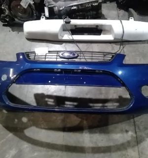 2010 FORD FOCUS FRONT BUMPER