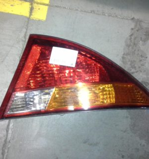 1999 FORD FALCON RIGHT TAILLIGHT