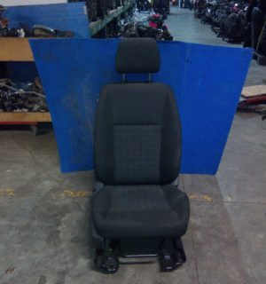 2016 FORD RANGER FRONT SEAT