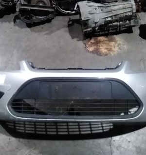 2008 FORD FOCUS FRONT BUMPER