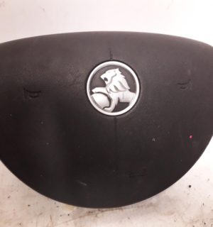 2002 HOLDEN COMMODORE RIGHT AIRBAG