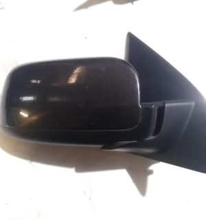 2010 FORD TERRITORY RIGHT DOOR MIRROR