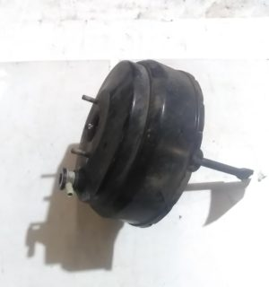 2007 FORD TERRITORY BRAKE BOOSTER