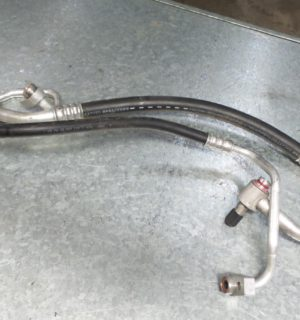 2013 FORD KUGA AC HOSES / AIR CONDITION / AIR CONDITIONING