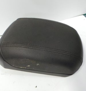 2009 HOLDEN CRUZE CONSOLE