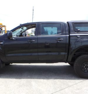 2012 FORD RANGER AC HOSES / AIR CONDITION / AIR CONDITIONING