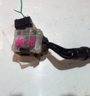 2007 FORD RANGER COMBINATION SWITCH