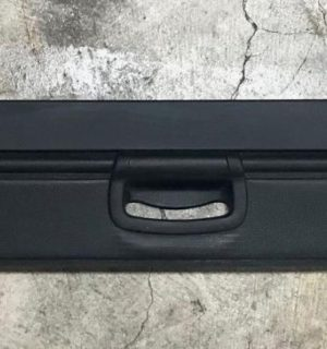 2014 FORD ECOSPORT PARCEL SHELF